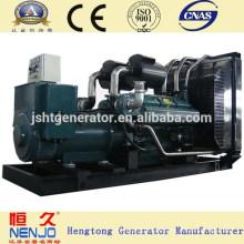 Venta caliente y entrega rápida 360kw Wudong precio barato motor diesel