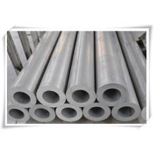 Alibaba top supplier 6061 ar condicionado cano de alumínio