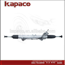Auto Parts Steering Gear For LAND CRUISER OEM:44200-60170