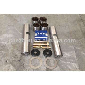 Ремонтный комплект переднего поворотного кулака dongfeng 30N-01021