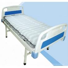 APP-T07 Matelas à air alternatif ABC pour lit d'hôpital