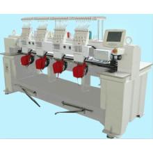 Вышивальная машина для вышивальных машин Wonyo Wy904 / 1204c