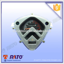 2016 new design top quality motorcycle hour meter for 1250-CF II