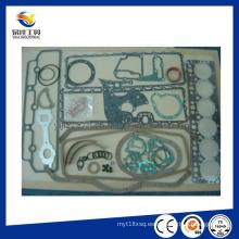 Kit de Junta de Cilindro de Reacondicionamiento del Motor de Precio Bajo de Alta Calidad