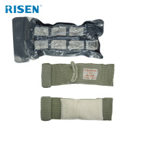 High Strength Israeli Medical Combat Bandages