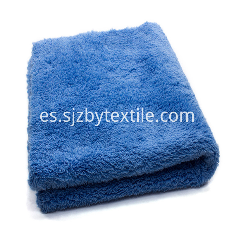 Wholesale Quick Dry Microfiber Towel
