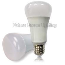 Luz de bulbo del RGB RGB de Dimmable del color a través de Bluetooth Controll