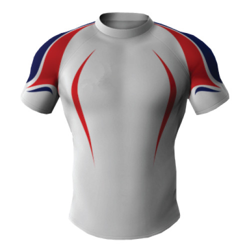 world cup rugby jerseys
