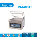 Brother Table Top Vacuum Packing Machine, Food Vacuum Sealer, Rice Vacuum Sealing Machine