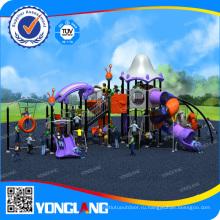 Китай новый дизайн игрушки слайд