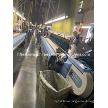 Weaving Textile Machinery Smit GS920 340cm with Staubli2688 Jacquard Loom