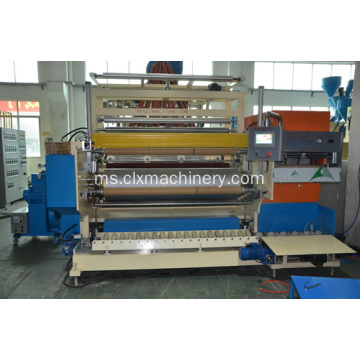 High-end Stretch Machine Machine in Promotion