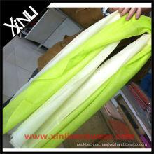 Innere Mongolei 2013 New Big Cashmere Schal