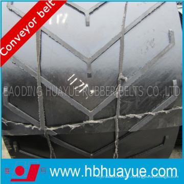 Хорошее качество, высокая прочность Speicial план конвейерной ленты