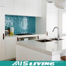 Productos más vendidos Modern Kitchen Cupboard Furniture (AIS-K418)