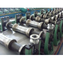 Parking System Equipment Roll Forming Machine Supplier India