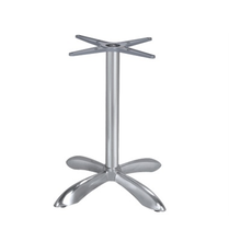 4 Legs Dining Leg Frame for Table