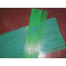 PVC Cutting Iron Wire Manufacturer