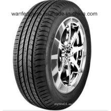 Marca de neumáticos superior R13 R14 R15 R16 R17 R18