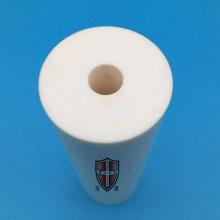 ZrO2 zircônia bombas de pistões de pistões personalizados de cerâmica