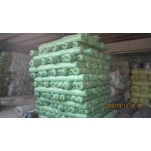 PE Safety Net with Rope 120 G/Sq M