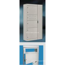 Multiple Door for Metal Floor Stand Cabinet