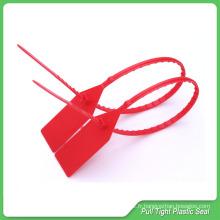 Joint en plastique (JY-465) joint de sécurité