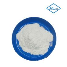 tryptamine psychedelics CAS 61-54-1