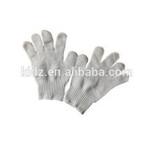 Kelin KL-CRG01 Cut-resistant Gloves for sale