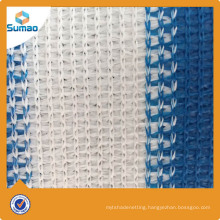 balcony cover net for shading with best quality