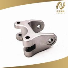 Aluminum Die Cast Support Clasp