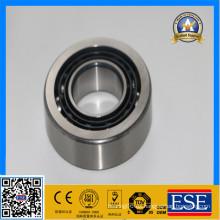 Rodamiento de bolas de contacto angular 7319bep con precio de fábrica