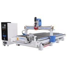2040 Atc Wood Engraving Machine, Wooden Door Manufacturing Machines