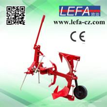 Venta caliente de la máquina de arado rotativo de uso de tractor (LR-103)