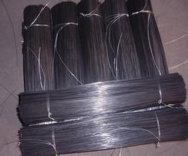 straight_cut_wire_cut_wire_galvanized_cut_wire