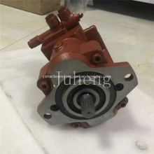U50 Hydraulic Pump PSVL-54CG Main Pump