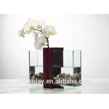 Beautiful Popular Acrylic Flower Vase