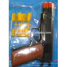 JML Plastikkugelspielzeuggewehr