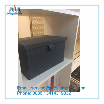 Wadrobe Clothes Organizer Box