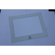 Cover Tempered Oven Door Glass