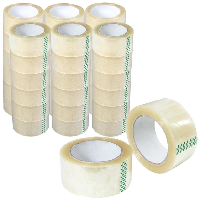 packing-tape-thickness-clear-packaging-tape-thickness-micron-metres-x-packing-tape-widths-scotch-packaging-tape-thickness