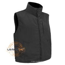 Hunting Bulletproof Ballistic Vest NIJ Performance for security tactical hunting self-defence