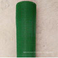 6 gauge pvc coated 2x4 welded wire mesh size