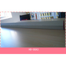 aluminum plastering tool HD-00A3