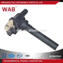 Car parts replacement auto ignition coil FOR SUZUKI OEM 33400-62J00 for sale