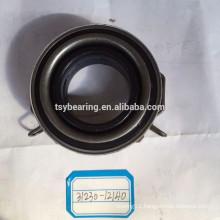 one way clutch bearing 31230-12140