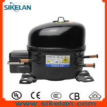 S Series-QD65YG Compresor