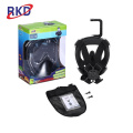 RKD factory direct wholesale new product ideas