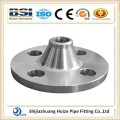 CL150 CS ASTM A105 WN Flange