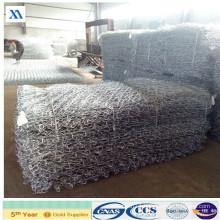 Anping Xinao Hexagonal Gabion Mesh (XA-GM24)